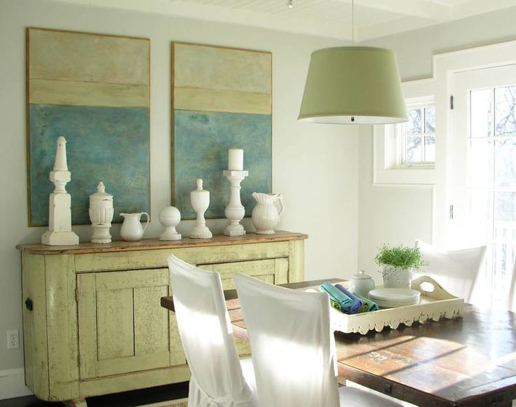 224 best Dining Rooms images on Pinterest | Dining room, Dining ...