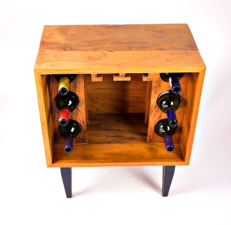 adega-em-madeira-de-demolicao-para-vinho-madeira.jpg (819×800)