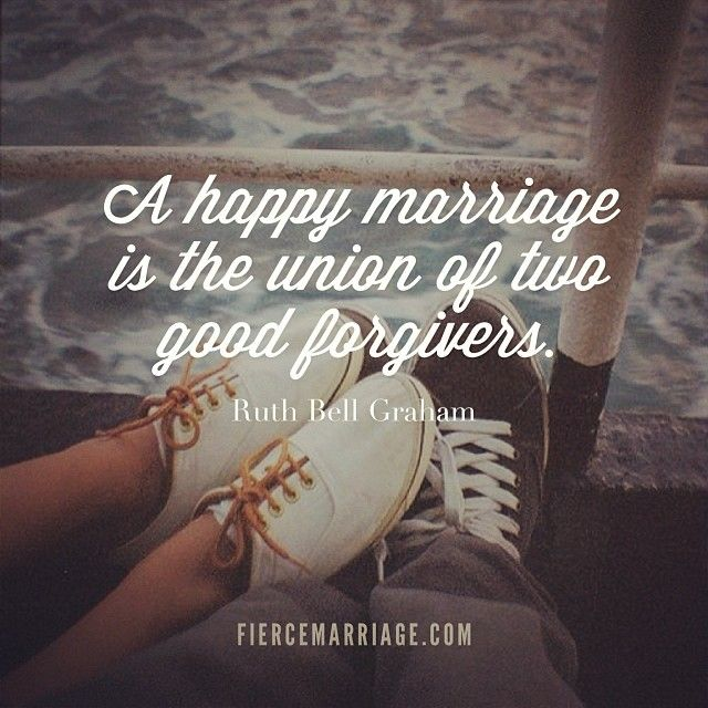 Marriage Love Quotes Alluring 90 Best Fierce Marriage Quotes Images On Pinterest  Fierce Marriage . Design Inspiration