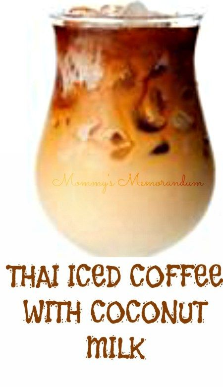thai-iced-coffee-with-coconut-milk-recipe-461x800