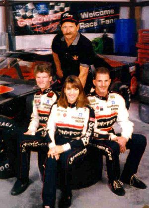 Google Image Result for http://www.makemyfamilytree.com/images/articles/dale_earnhardt_family.jpg