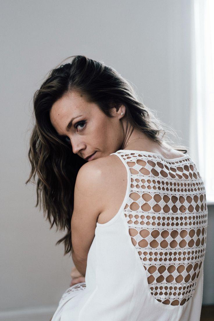 Dress - Lu Lu Yasmine   Paperbag