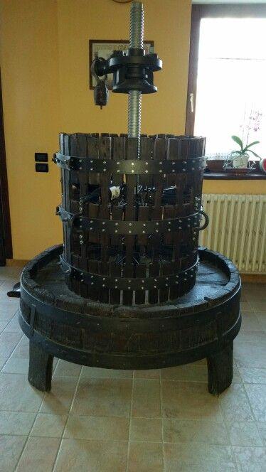 Torchio , Abruzzo, Agriturismo Il Portone