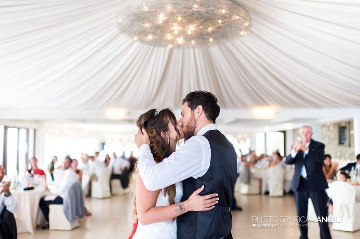 San Giovanni Delle Formiche - Jessica e Fulvio #photograficamangili #weddingphotographer #wedding #sangiovannidelleformiche #sposa #weddingbergamo #fotografomatrimonio #villongo