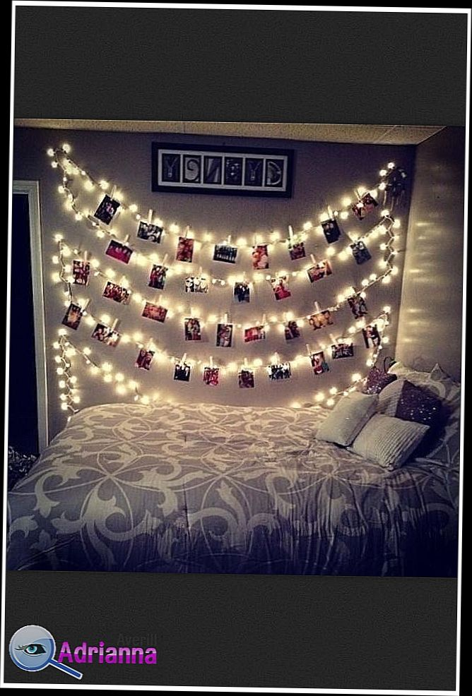 How To Decorate My Room Without Spending Money We Will Share Some Of Those Ideas Of How To Make Your Home Beautifu Diy Dorm Decor Dorm Room Designs Room Diy