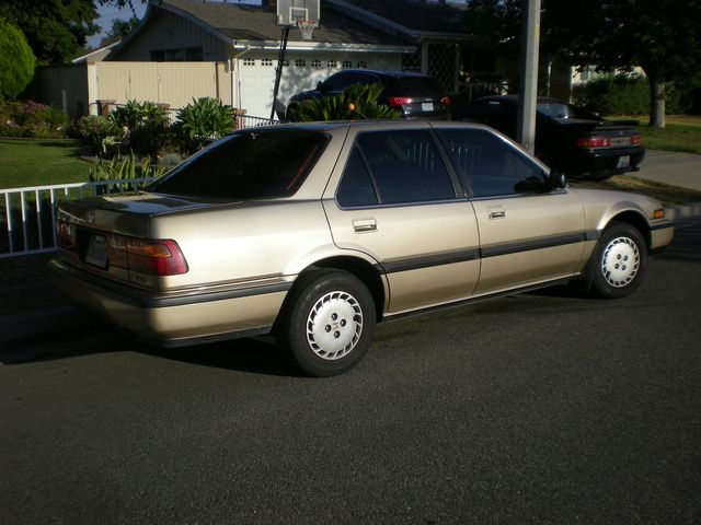 1988 Honda Accord Coupe -   1988 Honda Accord Cars and Parts | eBay  Owner manual & warranty | 1988 honda accord coupe Find your owners manual and get detailed information about coverage and terms of your 1988 honda accord coupe warranty including tires accessories replacement. 1988 honda accord | ebay Find great deals on ebay for 1988 honda accord 1989 honda accord. shop with confidence.. 1988 honda accord reviews specs  prices  cars. Research and compare the 1988 honda accord and get msrp…