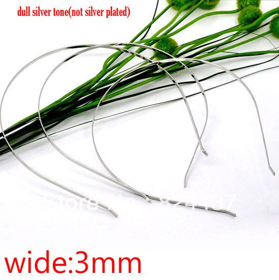Cheap accessories focus, Buy Quality accessories mp3 directly from China accessories board Suppliers:   10 Silver Tone Headbands Hair Band Hair Accessories 14x12cm 3mm wideProducts Details Material:Zinc metal alloy(L