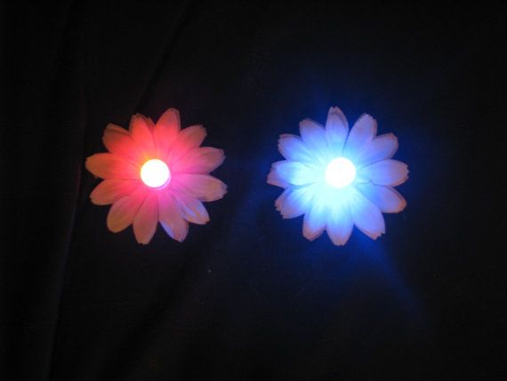 Hey, I found this really awesome Etsy listing at http://www.etsy.com/listing/95523668/edc-electric-daisy-light-up-pasties