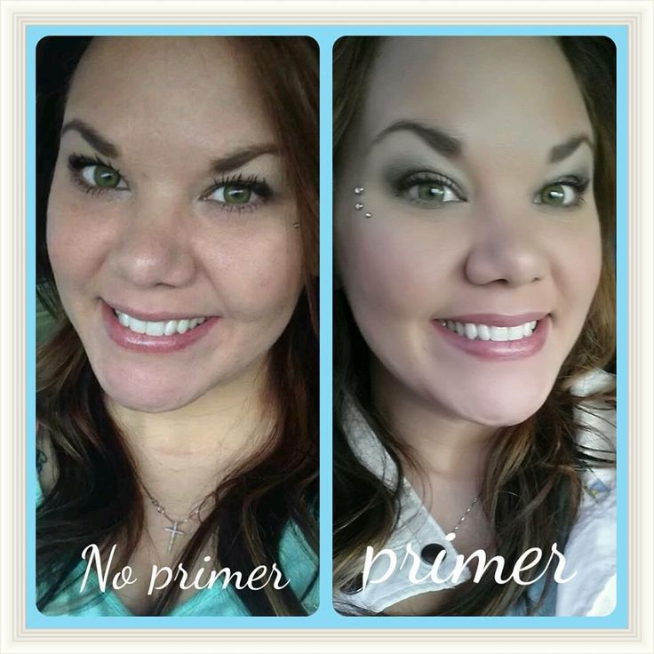 1000+ images about Younique Glorious Primer on Pinterest ...