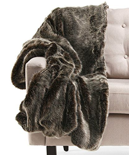 Tahari Home Throw Pillow : 1000+ images about Luxurious Throws and Pillows on Pinterest Softest blanket, Embroidered ...