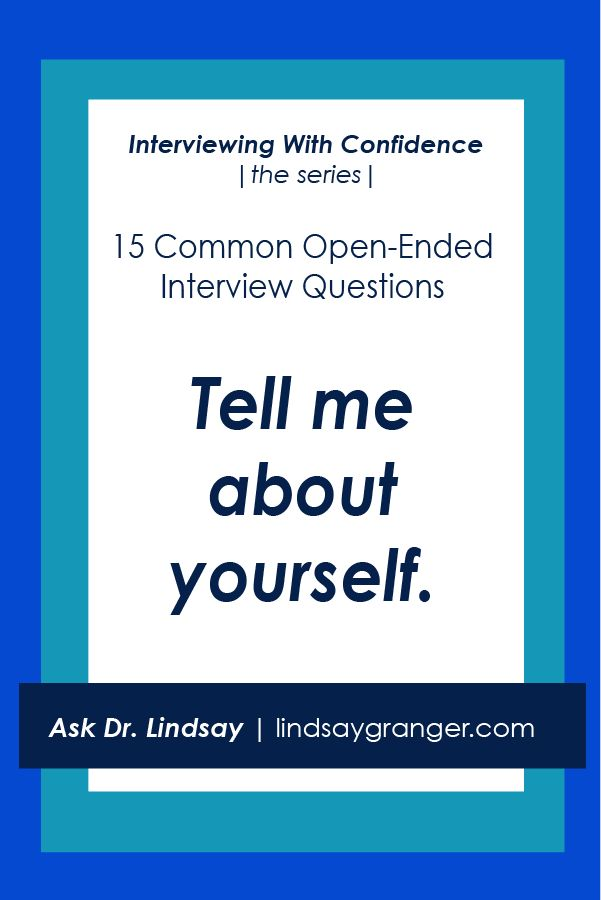 Common interview questions hakkında Pinterestu0027teki en iyi 20+ fikir - how to answer interview questions
