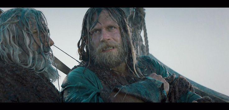 Northmen: A Viking Saga - Trailer Deutsch (HD) - http://www.dravenstales.ch/northmen-a-viking-saga-trailer-deutsch-hd/
