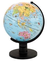 Animal Political Map Globe 25cm $39.95: Politics Maps, 25Cm Globes, Maps Globes, For Kids, Kids 25Cm, Animal Politics, Globes 25Cm, Kids Animal, Politics Globes