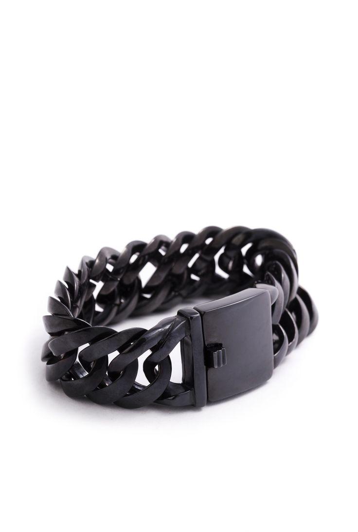 Mi Piaci BlackLuxe $130 http://www.mipiaci.co.nz/product-display-87.aspx?CategoryId=137&ProductId=5691&Colour=Black