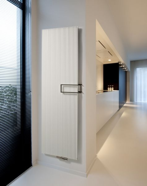 tolles ist heizung im badezimmer notwendig kalt images und bfbdeabb radiators aluminium