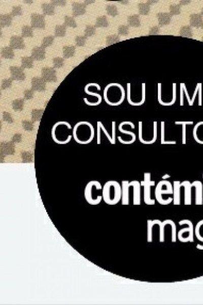 Consultor de beleza - Serviços/Negócio-Saúde/Beleza, Distrito Federal-Brasília, Luziânia, Valparaíso, Novo Gama e Região - https://trocazap.com.br/saude-beleza/consultor-de-beleza.html