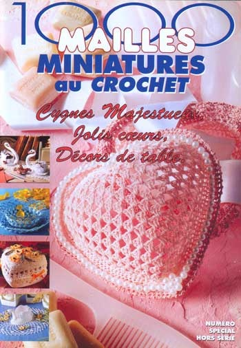 Free Crochet Books : Free Crochet Books CRAFT BOOKS AND MAGAZINES Pinterest