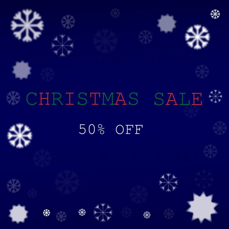 I'm offering a discount! #sale #vectorgraphic #etsy #etsysale #sale50 #clipart