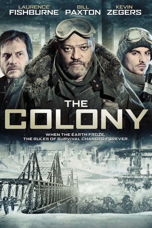 (LINKed!) The Colony Full-Movie | Download  Free Movie | Stream The Colony Full Movie HD Movies | The Colony Full Online Movie HD | Watch Free Full Movies Online HD  | The Colony Full HD Movie Free Online  | #TheColony #FullMovie #movie #film The Colony  Full Movie HD Movies - The Colony Full Movie