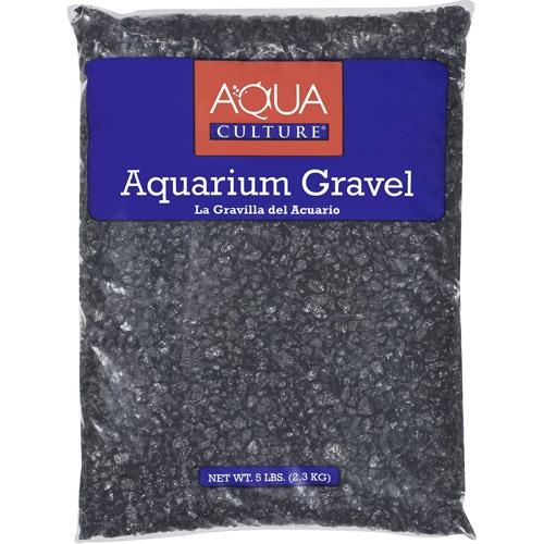 17 Best Ideas About Aqua Culture On Pinterest 1 Gallon