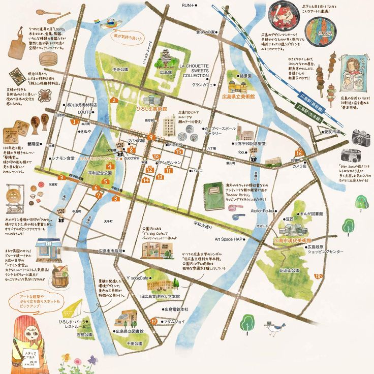 map デザイン - Google 検索