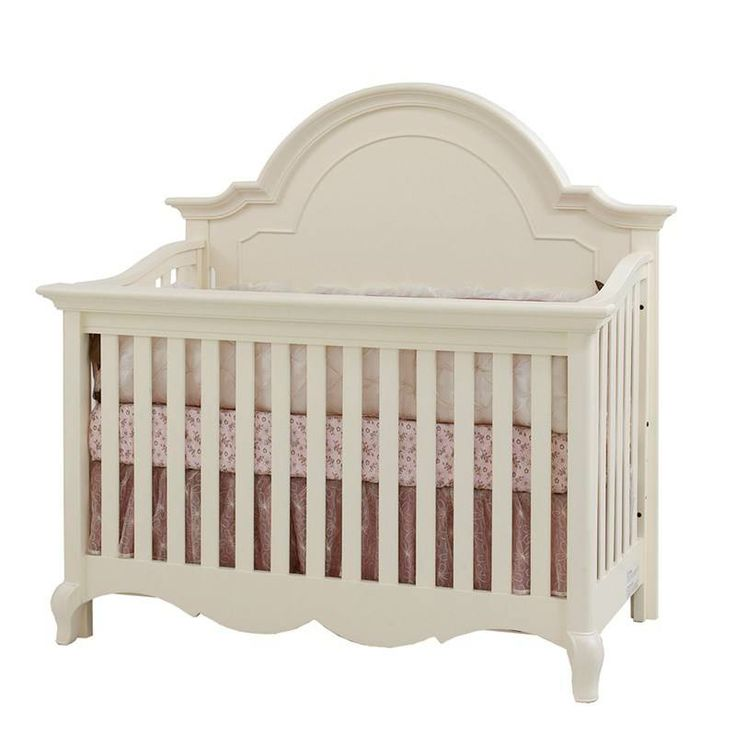 83 best images about baby cribs n cradles on pinterest for Furniture burlington wa