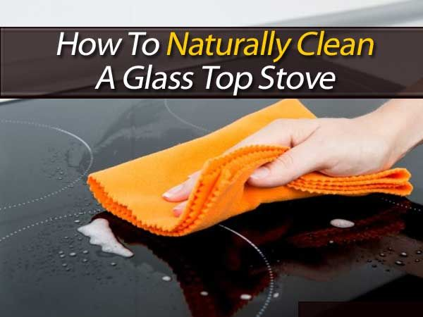 """There are a variety of foods and liquids that can cause unsightly stains and brown rings on your stove that can be very hard to remove or get rid of. Here are a few """"cleaning thoughts"""" shared on our Facebook page: """"Bartenders Friend is great on them. It works perfectly."""" """"I use baking soda and …"""