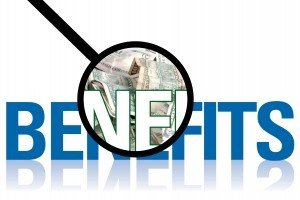 This article explains how job seekers can appropriately ask about employee benefits during an interview.