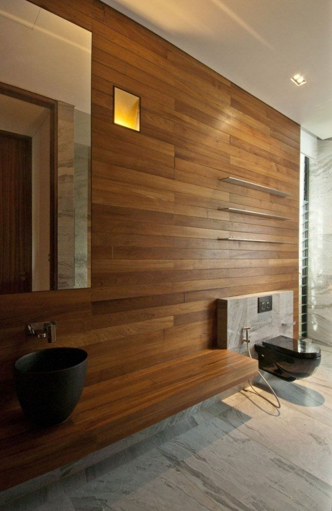 38 best VASQUE images on Pinterest Powder room, Basin and Armoires