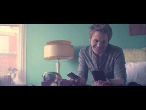 ▶ Hunter Hayes - I Want Crazy (Official Music Video) - YouTube