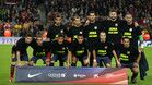 Champions Ligue 2013-14
