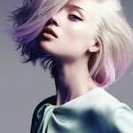 platinum-purple-hairPurple Hair, Hair Colors, Dips Dyes, Ombre Hair, Blond, Mary Claire, Hair Style, Pastel Hair, Pastelhair