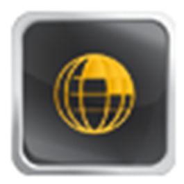 Jak zaplanować od podstaw platformę e-commerce? http://biznesport.pl/uslugi/projektowanie-serwisow-internetowych-intuicyjne-serwisy-internetowe-strony-www-dotacji-unijnych, http://biznesport.pl/wp-content/uploads/2015/09/biznesport.png
