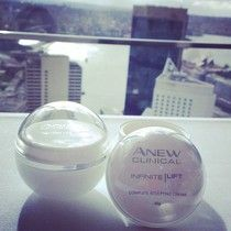 THE FANTASTIC LIFT. AFTER FIGHTING CANCER AND MAJOR SURGERY THIS PRODUCT HAS DONE WONDERS FOR MY RE CONSTRUCTIVE SURGERY. BUY IT GIRLS YOU WONT REGRET IT! Sale Ending soon peeps. Plus you receive $93 worth of FREE gifts with your purchase.  shop.avon.com.au/store/carey