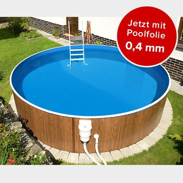 Die besten 25 pool holzoptik ideen auf pinterest for Garten pool holzoptik