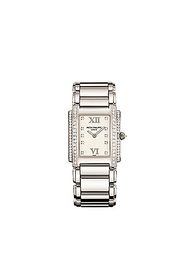 Price:$47200.00 #watches Patek Philippe 4910-20G-011, Since its founding in 1839, Patek Philippe timepieces have been considered among the finest in the world. Currently the only manufacture in the world that creates all of its movements by the rigid standards of the Geneva Seal, a Patek Philippe watch is a work of horological art and timeless aesthetic perfection that represents the absolute pinnacle of luxury, elegance and refinement.auction.