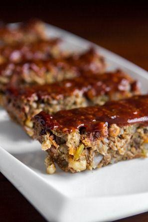 ... streusel apple walnut torte apple walnut cake double apple walnut cake