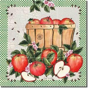 Kitchen Tiles Fruits Vegetables 70 best fruit and vegetabe pics images on pinterest | fruit, tiles