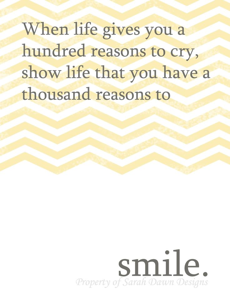 stand up and be strong.    (Sarah Dawn Designs: Printable Quotes To Make You Smile)