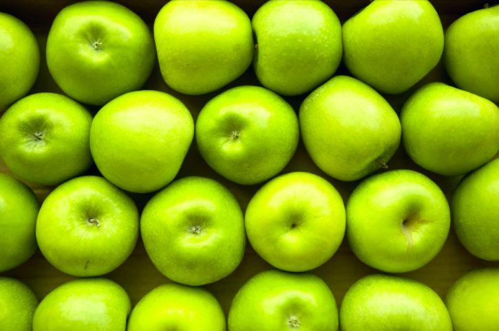 Quercetina: Un flavonoide con muchas propiedades