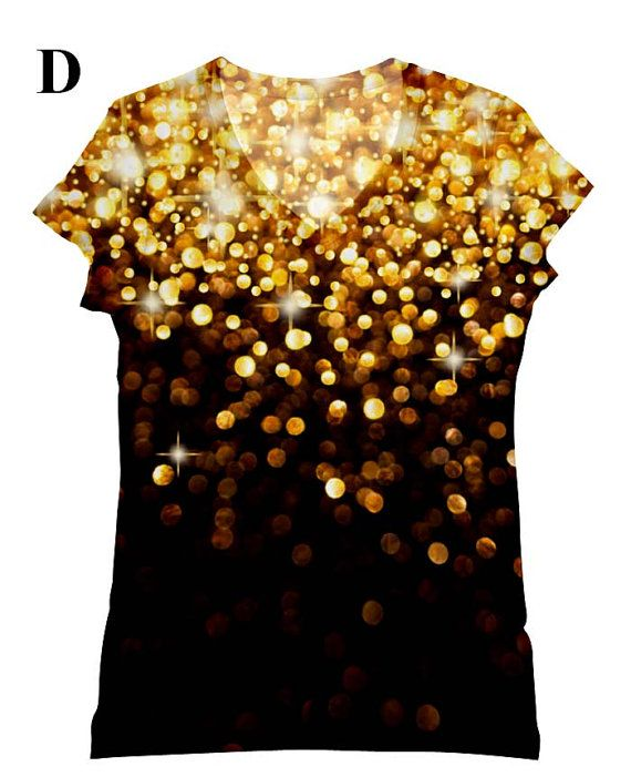 Hey, I found this really awesome Etsy listing at https://www.etsy.com/listing/126379879/woman-lights-print-top-t-shirt-and