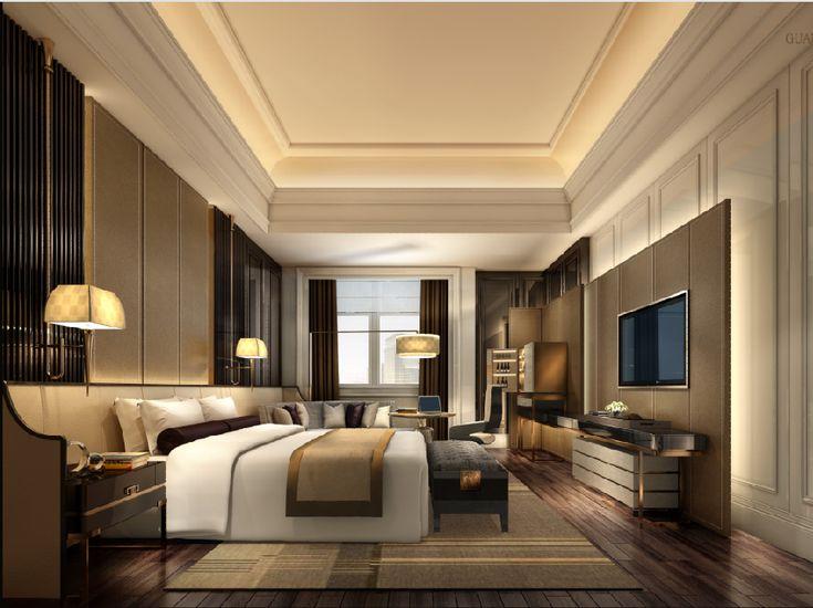 1021 Best Bedroom Affair Images On Pinterest
