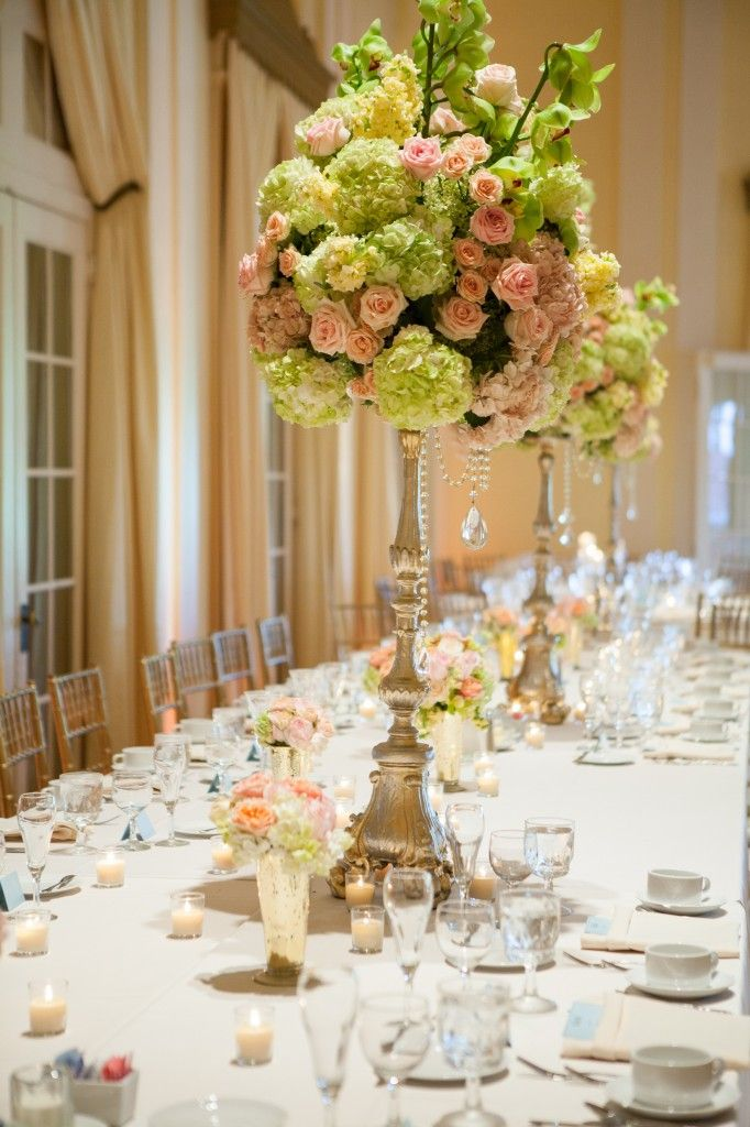Designing Your Wedding 42 best Party Rental