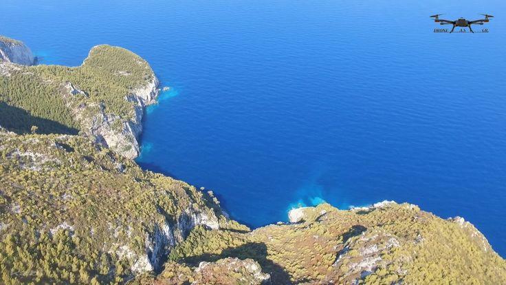 Zakynthos Greece.Magic  island *****