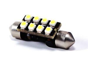 Photon SMD LED Soffitte Canbus 41 mm C10W Innenraum Beleuchtung 12-24 V, PH7027 | eBay