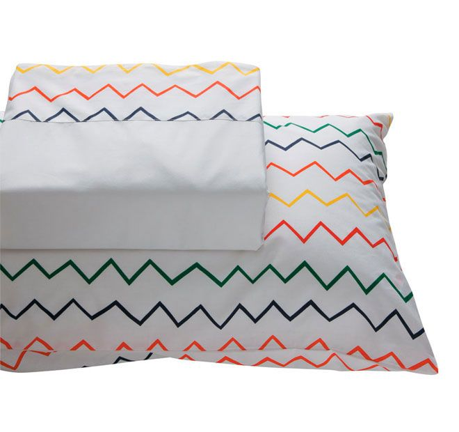 lilly-and-lolly-zig-zag-sheet-set