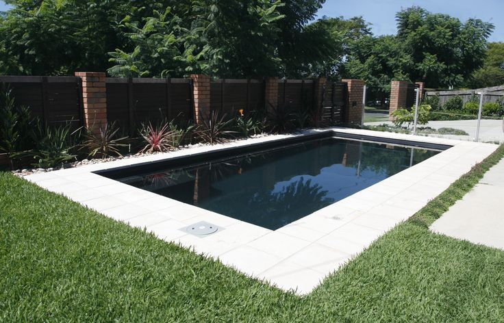 Madeira By Narellan Pools: 13 Best Images About Narellan Pools Madeira Pool On