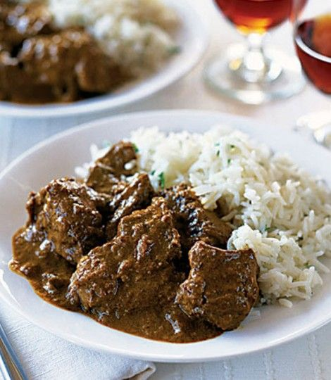 coconut-beef-madras