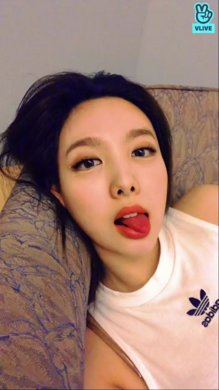 svennteen | Seventeen kpop, Seventeen, Seventeen debut