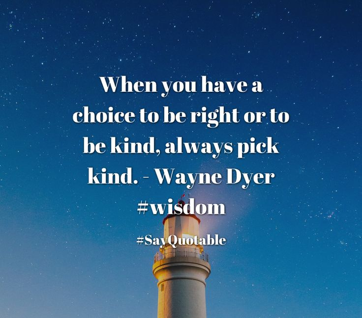Best Cover Photos For Facebook Hd With Quotes: Best 25+ Be Kind Always Ideas On Pinterest
